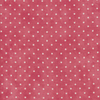 Beautiful Basics 609-P6 Dark Pink by Maywood Studio