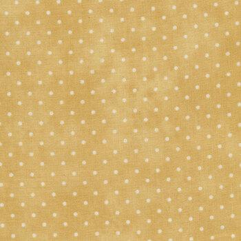Beautiful Basics 609-E2 Mottled Tan by Maywood Studio