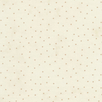 Beautiful Basics 8119-EA Cream by Maywood Studio