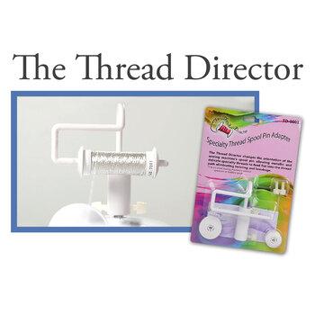 The Thread Director