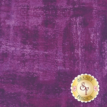 Brushline A-8537-P1 by Andover Fabrics