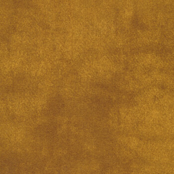 Color Wash Woolies Flannel F9200-S Honey Biscuit by Bonnie Sullivan for Maywood Studio