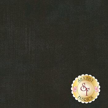 Grunge Basics 30150-438 Metropolis Iron by BasicGrey for Moda Fabrics