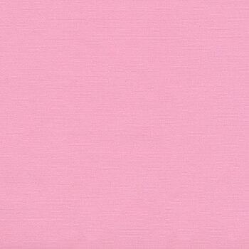 Bella Solids 9900-166 Amelia Pink by Moda Fabrics
