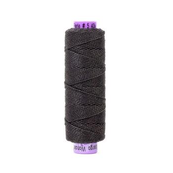 Eleganza #5 EZ05 Black Tie - 40 yds