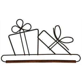 "Craft Holder - 6"" - Gifts"