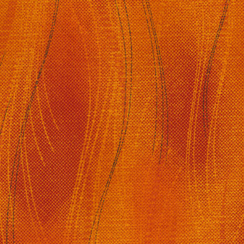 Amber Waves 3200-2 Amber by Jinny Beyer for RJR Fabrics
