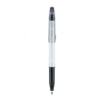 Frixion Colors Erasable Ink Marker - Black