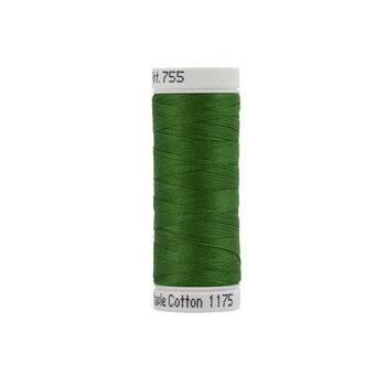 Sulky 50 wt Cotton Thread #1175 Dark Avocado - 160 yds