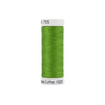 Sulky 50 wt Cotton Thread #1825 Barnyard Grass - 160 yds