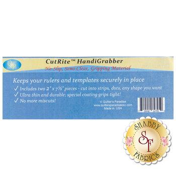 CutRite HandiGrabber