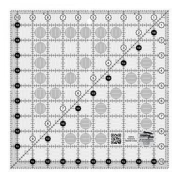 Creative Grids - 10½