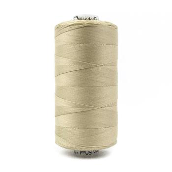 Konfetti Thread KT807 Tan - 1000m
