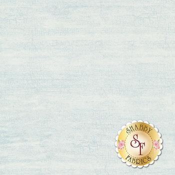 Holly Jolly Christmas 4756-1 by Sharla Fults for Studio E Fabrics