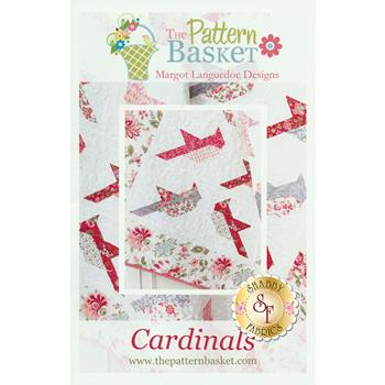 Cardinals Pattern