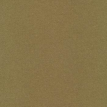 Buttermilk Basin's Piece Dyed Wools 2373W-32 Taupe by Buttermilk Basin for Henry Glass Fabrics