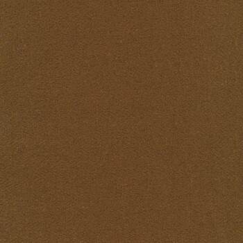 Buttermilk Basin's Piece Dyed Wools 2373W-38 Brown by Buttermilk Basin for Henry Glass Fabrics