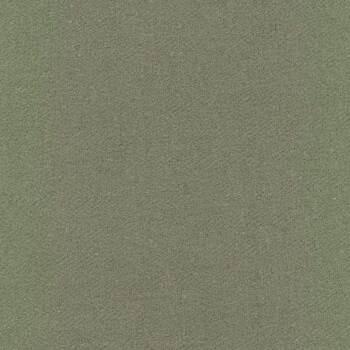 Buttermilk Basin's Piece Dyed Wools 2373W-70 Slate Blue by Buttermilk Basin for Henry Glass Fabrics