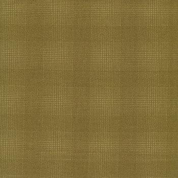 Clover Meadow 2236-13 Green by Jan Patek for Moda Fabrics