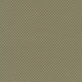 French Armoire 51553-1 Green Worn and Loved by Windham Fabrics