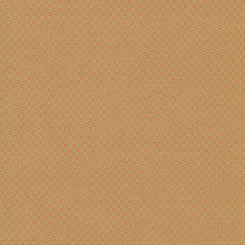 French Armoire 51553-6 Tan Worn and Loved by Windham Fabrics