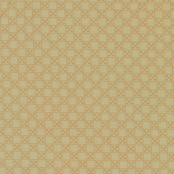 French Armoire 51555-4 Sage Garden Tablecloth by Windham Fabrics