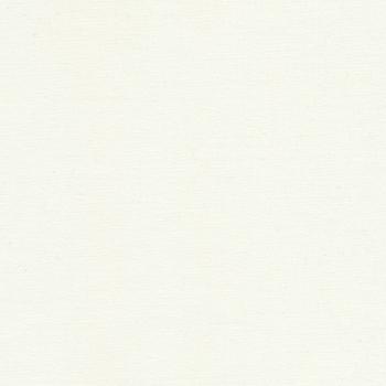 Bella Solids 9900-200 Off White by Moda Fabrics