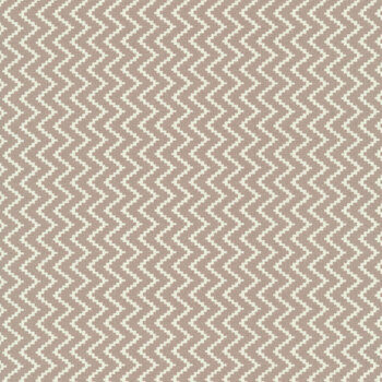 All Hallow's Eve 20353-15 Fog by Fig Tree Quilts for Moda Fabrics