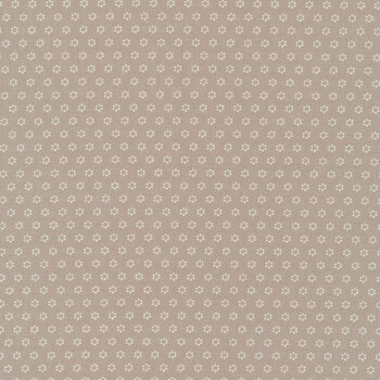 All Hallow's Eve 20354-15 Fog by Fig Tree Quilts for Moda Fabrics