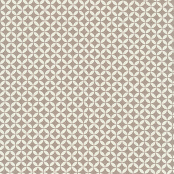 All Hallow's Eve 20356-15 Fog by Fig Tree Quilts for Moda Fabrics
