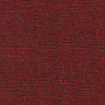 Branded 5783-11 Apple Red by Sweetwater for Moda Fabrics