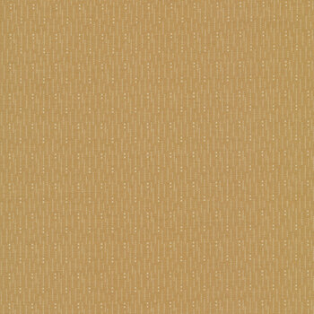 Buttermilk Basics C9182-TAN by Stacy West for Riley Blake Designs