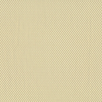 Buttermilk Basics C9184-CREAM by Stacy West for Riley Blake Designs