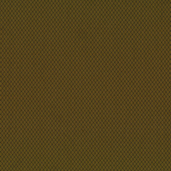 Buttermilk Basics C9184-GREEN by Stacy West for Riley Blake Designs