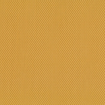 Buttermilk Basics C9184-YELLOW by Stacy West for Riley Blake Designs