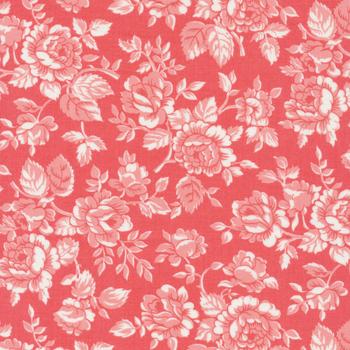 Pocketful of Posies 33542-25 Rosie by Chloe's Closet for Moda Fabrics