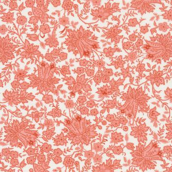 Pocketful of Posies 33543-14 Sweetie by Chloe's Closet for Moda Fabrics