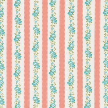 Pocketful of Posies 33545-11 Sweetie by Chloe's Closet for Moda Fabrics