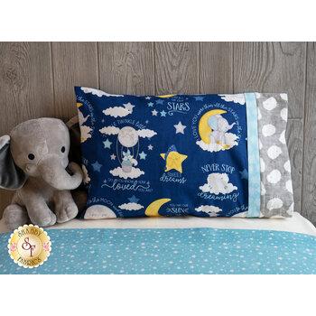 Magic Pillowcase Kit - All Our Stars - Travel Size