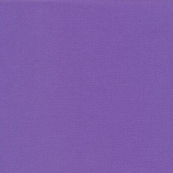 Bella Solids 9900-165 Amelia Purple by Moda Fabrics