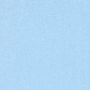 Bella Solids 9900-141 Bluebell by Moda Fabrics