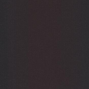 Bella Solids 9900-118 Washed Black by Moda Fabrics