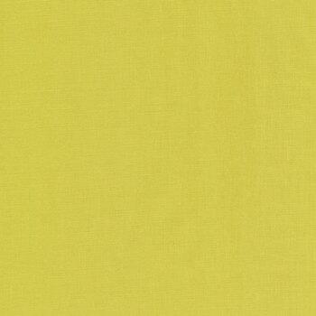 Bella Solids 9900-188 Chartreuse by Moda Fabrics
