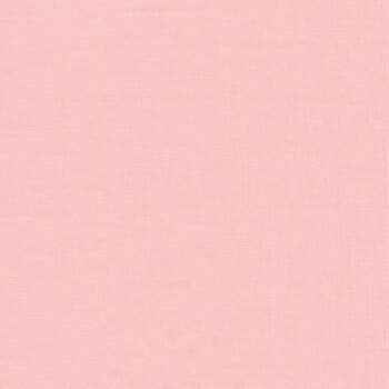 Bella Solids 9900-145 Sister's Pink by Moda Fabrics