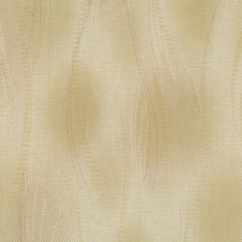 Amber Waves 3200-12 Neutral by Jinny Beyer for RJR Fabrics