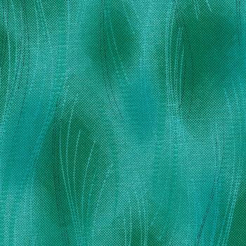 Amber Waves 3200-16 Lagoon by Jinny Beyer for RJR Fabrics