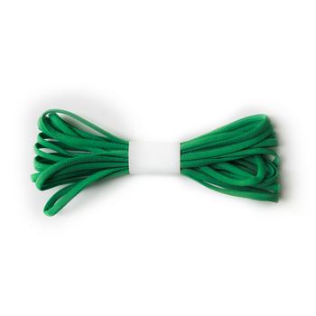 """Banded Stretch Elastic - Green - 1/6"""" x 4 yards"""