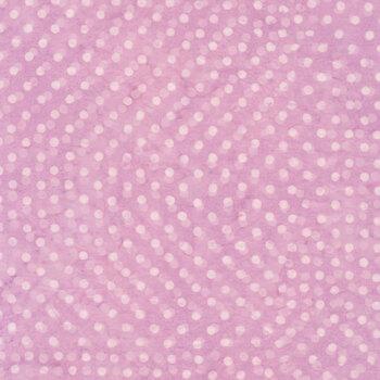Bali Batiks Ladies in Lilac S2322-30 Lilac by Hoffman Fabrics