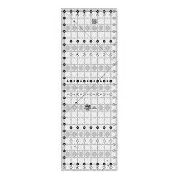 "Creative Grids - 8½"" x 24½"" Ruler #CGR824"