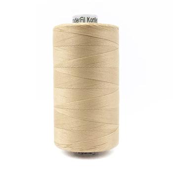 Konfetti Thread KT809 Nude - 1000m